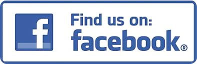 find-us-in-facebook
