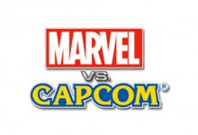 Marvel vs Capcon VO